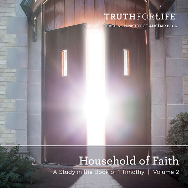 Household of Faith