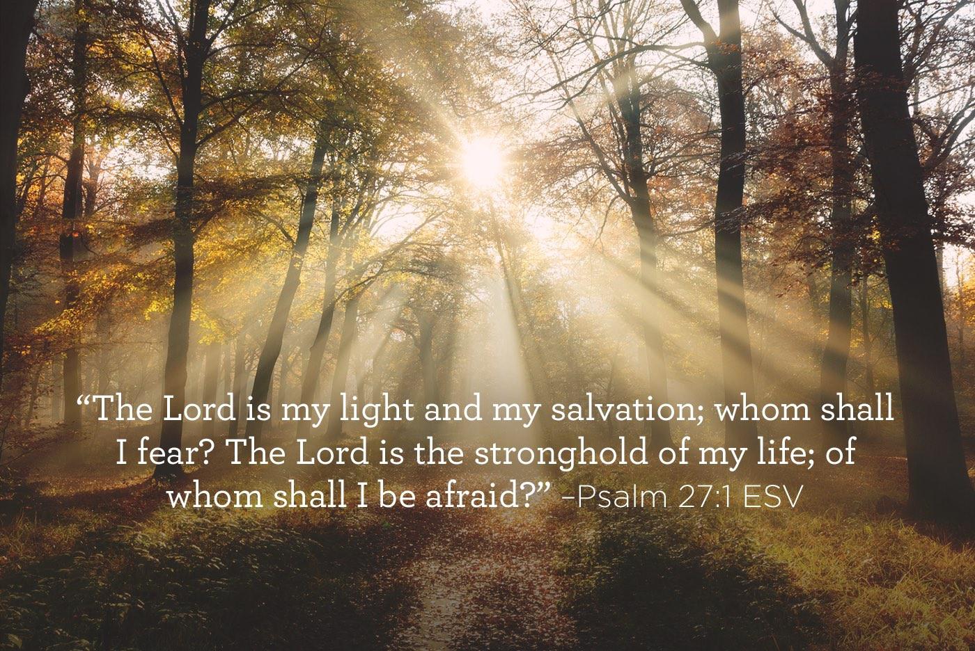 06-16-scripture.jpg