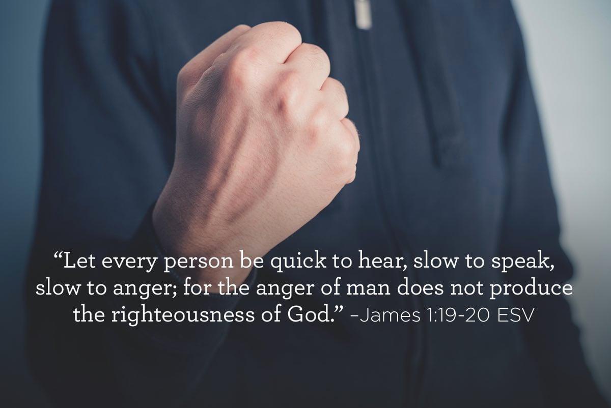 10-18-scripture.jpg