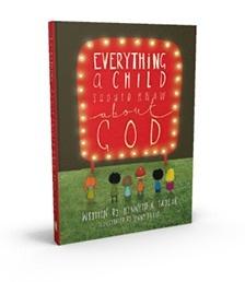 book-everything-child