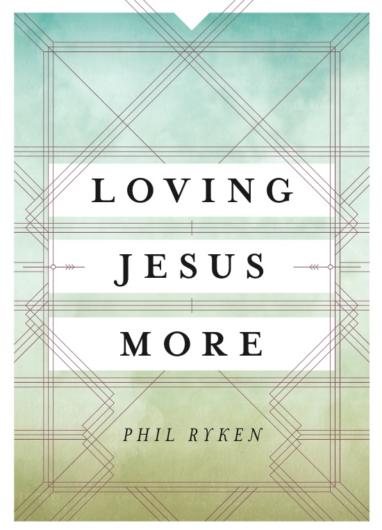 Loving_Jesus_More_Book