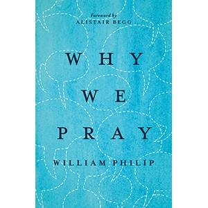 Why We Pray