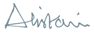 March2017_AlistairSignature.jpg