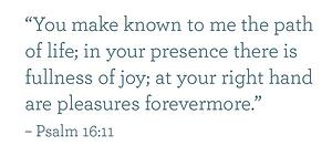 Psalms 68