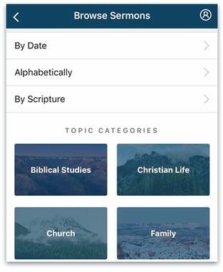 browse-sermons