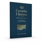 40 Favorite Hymns