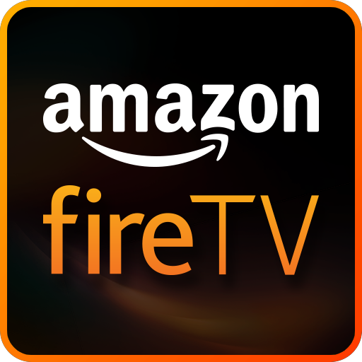Amazon_Fire_TV