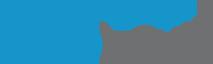 Audionow_logo