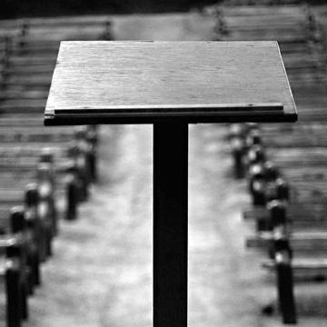 5 Sermons on False Teachers