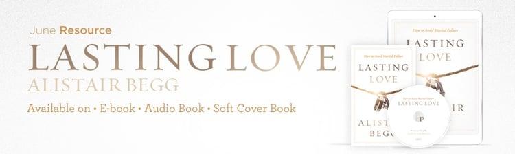 Lasting Love Audio Book Download