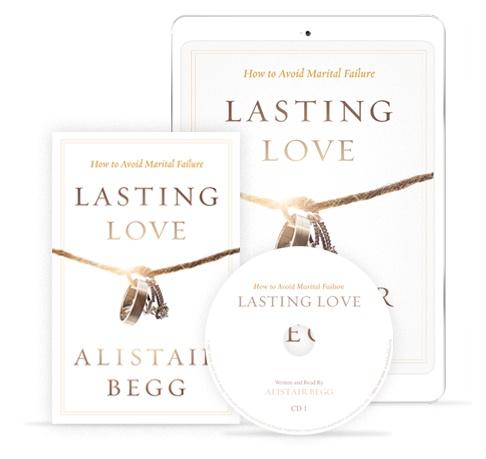LastingLove_Disk_Book_Tablet