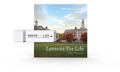 Series for College Students