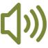 ListenIcon
