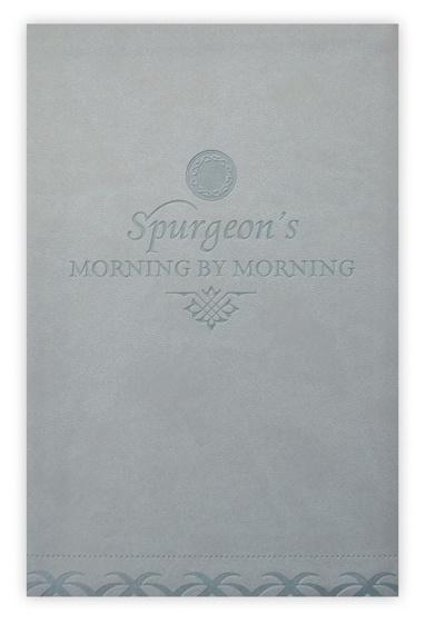 MorningByMorning_Book