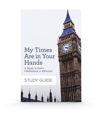 MyTimes_StudyGuide_Web