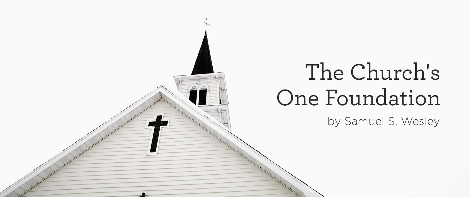 The Churchs One Foundation