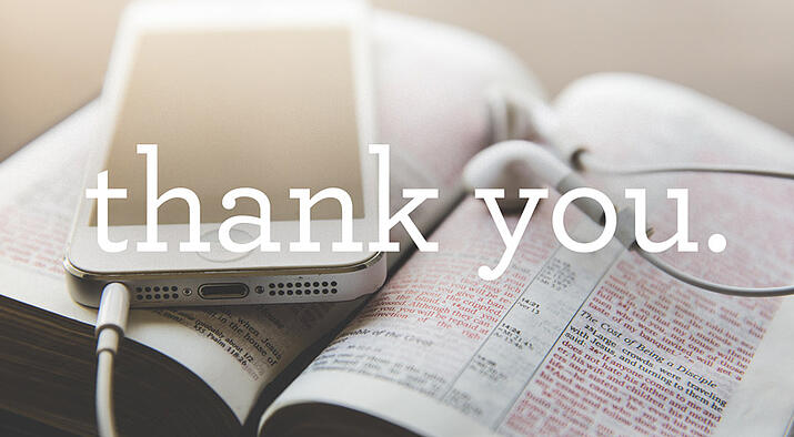 ThankYouImageHeader2015
