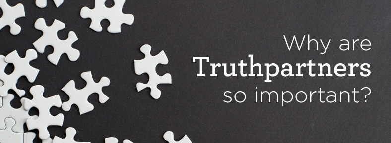 Why Are Truthpartners Important