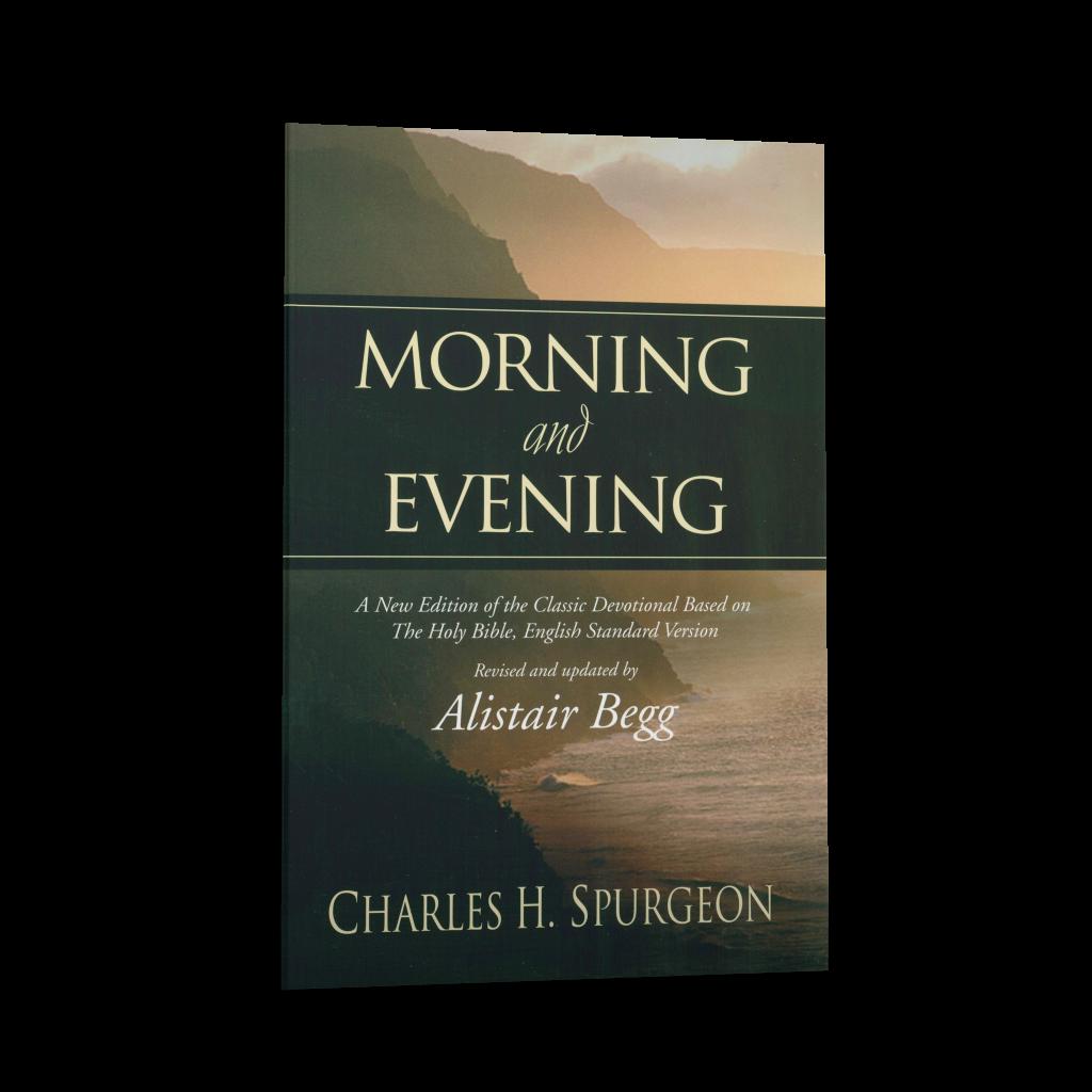 MorningAndEvening_Web