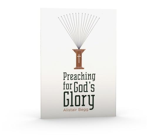 PreachingForGodsGlory_Web