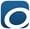 Overdrive Media Console App