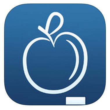 iStudiez App
