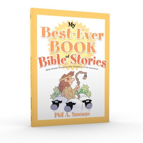 BestBookWeb