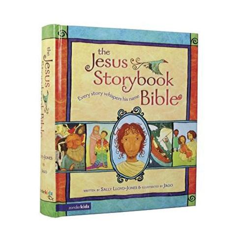 Jesus-Storybook-BibleWeb