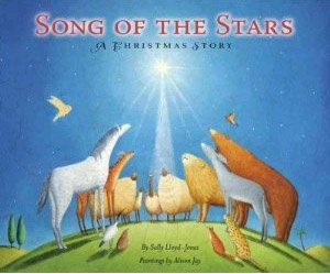Songs of the Stars