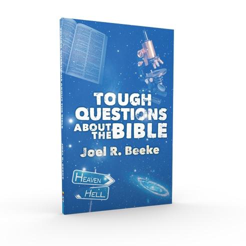 ToughQuestionsWeb
