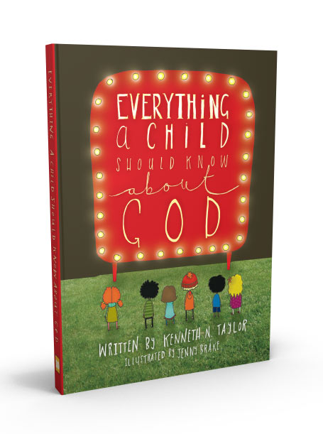everything-a-child-2-1