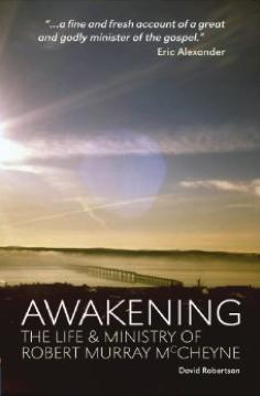 Awakening