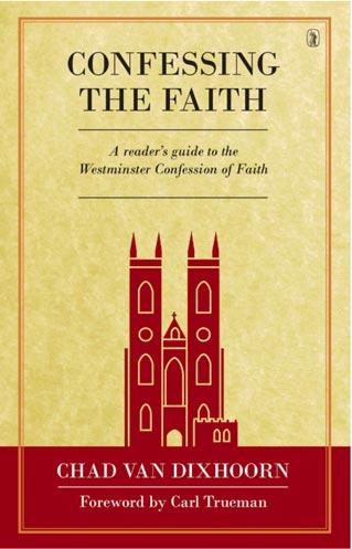 Confessing the Faith