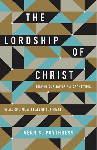 Lordship of Christ