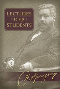 Lectures_to_My_Students