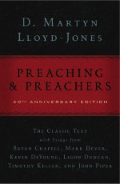 Preaching_and_Preachers