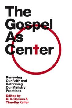 The_Gospel_as_Center
