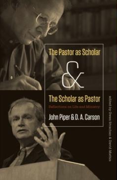 The_Pastor_as_Scholar__the_Scholar_as_Pastor