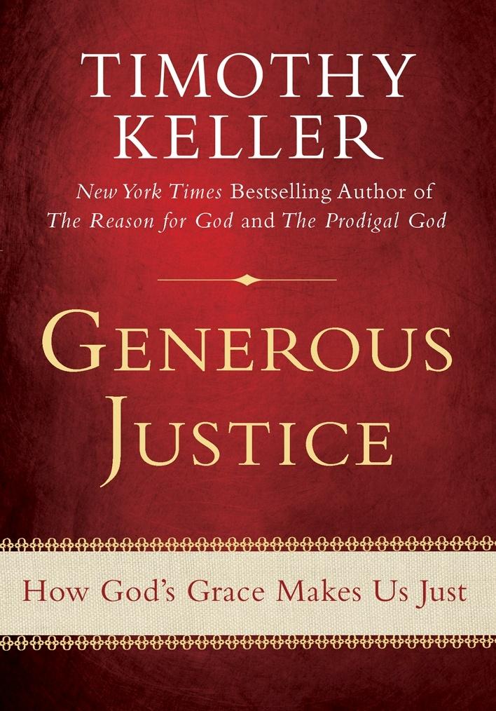 generousjustice2