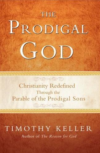 prodigalgod2