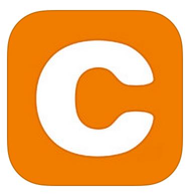 Chegg App