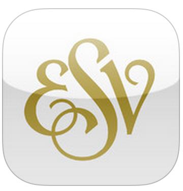 ESV Bible App