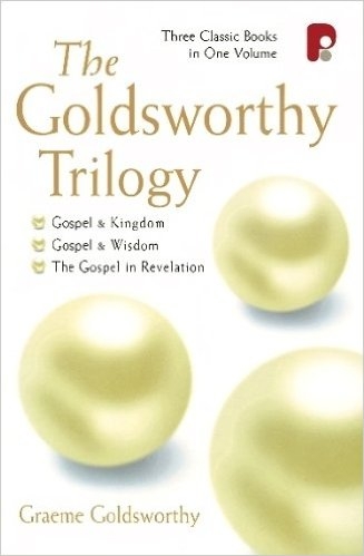 The_Goldsworthy_Trilogy
