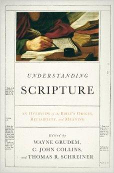 Understanding_Scripture