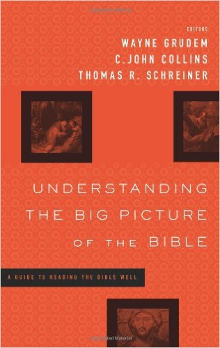 Understanding_the_Big_Picture_of_the_Bible