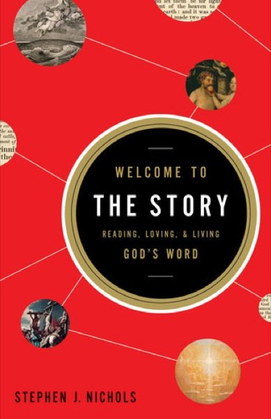 Welcome_to_the_Story