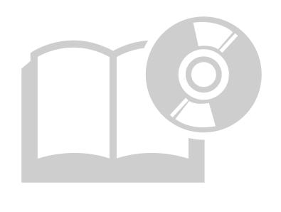 bookCD