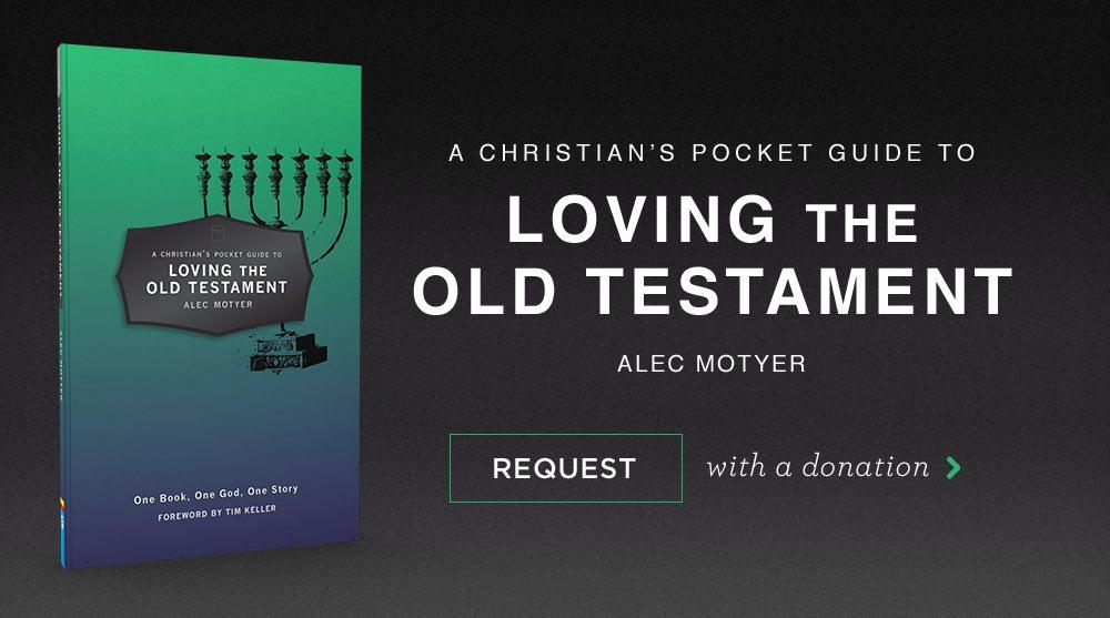 Christian Pocketbook