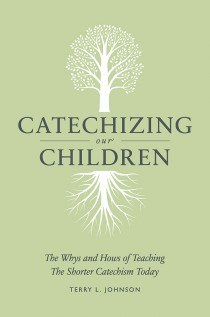 catechizing-front-cover-210x317.jpg