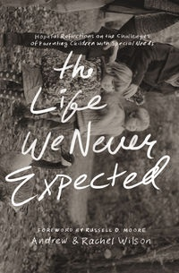 the-life-we-never-expected.jpg